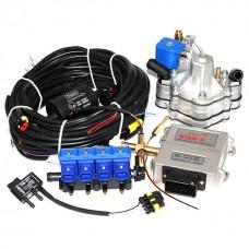 Stag - 4 ECO elektronika