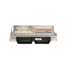 Stag-300-6 ISA elektronika