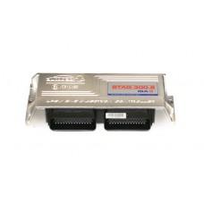 Stag-300-8 ISA elektronika