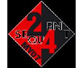 Sequent 24